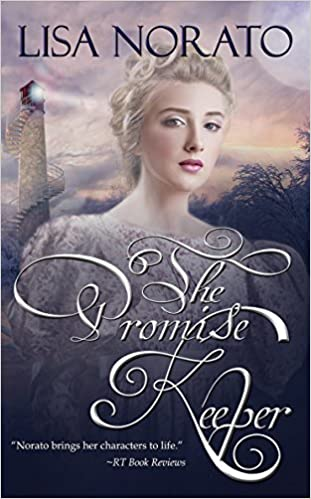 The Promise Keeper:  Sea Heroes of Duxbury