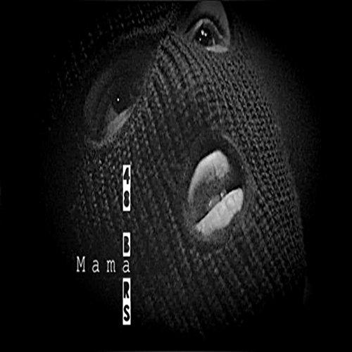 mama-48-bars