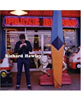 Richard Hawley (Extended Version)