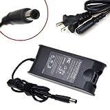 NEW Laptop/Notebook AC Adapter/Batt