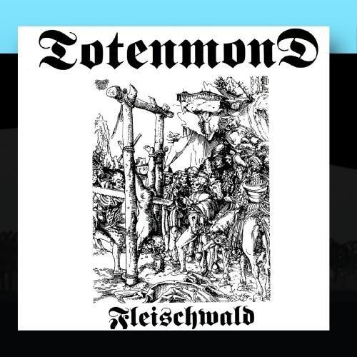 Fleischwald by Totenmond
