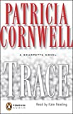Trace: A Scarpetta Novel