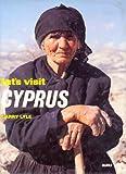 Cyprus (Let's Visit)