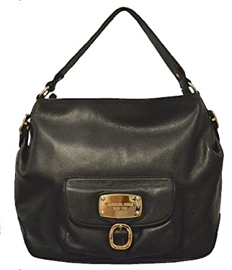 Michael Kors Hudson Downtown Large Shoulder Bag 89