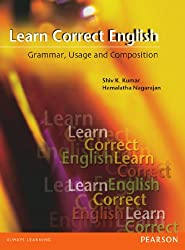 Learn Correct English- Grammar, Composition and Usage