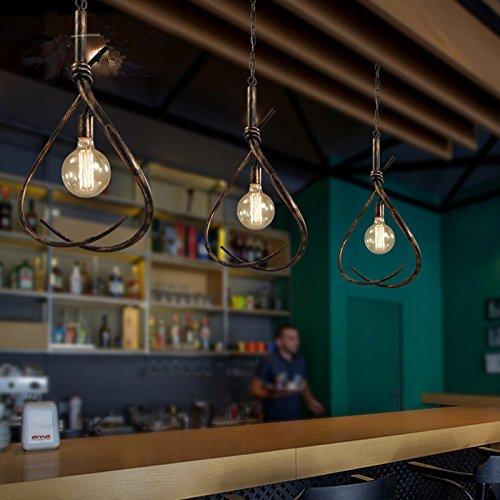 feis-vintage-lampadario-industriale-creativa-americana-vento-ferro-branch-chandelier-luce-lampadario