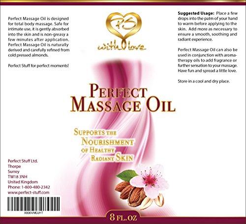 full body erotic massage chicopee ma