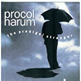 Prodigal Stranger by Procol Harum (1991-08-27)