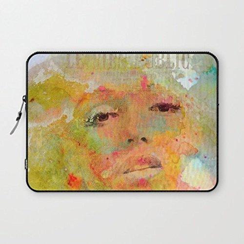 norma-jeane-neoprene-sleeve-case-cover-for-notebook-macbook-pro-macbook-air-laptop-10