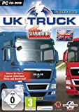 UK TruckSimulator