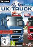 UK Truck-Simulator (PC)