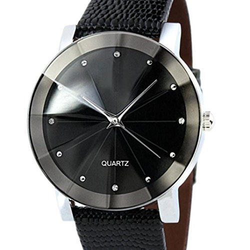 beautyvan-luxury-quartz-sport-military-stainless-steel-dial-leather-band-wrist-watch-men