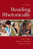 img - for Reading Rhetorically Plus NEW MyCompLab -- Access Card Package (4th Edition) book / textbook / text book