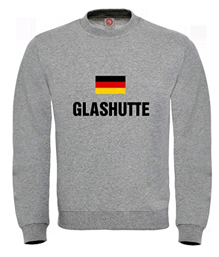 sweat-shirt-glashutte-gray