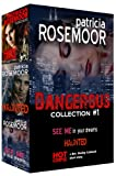 DANGEROUS, Collection #1