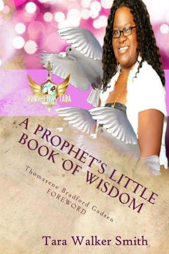 a-prophets-little-book-of-wisdom