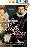 The True History of the Blackadder: T...