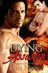 Dying Assassin