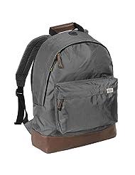 Sport Direct Shoulder Bag 97