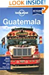 Lonely Planet Guatemala 5th Ed.: 5th...