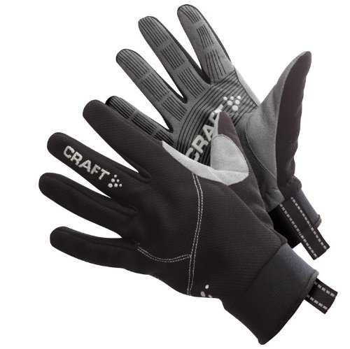 Craft Performance Winter Glove-lg