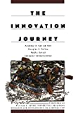 img - for The Innovation Journey by Andrew Van de Ven (2008-01-29) book / textbook / text book