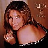 echange, troc Barbra Streisand - Back To Broadway