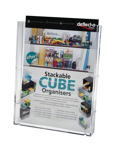 deflecto-lit-loc-magazine-holder-772001