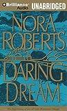 Daring to Dream (Dream Trilogy)