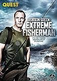 Robson Green: Extreme Fisherman [DVD]