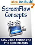 ScreenFlow Concepts: Easy Video Editi...