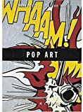Tate Movements in Modern Art: Pop Art