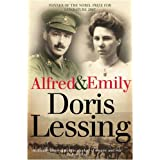 Alfred and Emilyby Doris Lessing