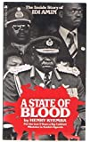 A State of Blood