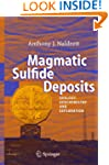 Magmatic Sulfide Deposits: Geology, G...