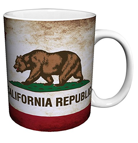 most popular souvenirs from california