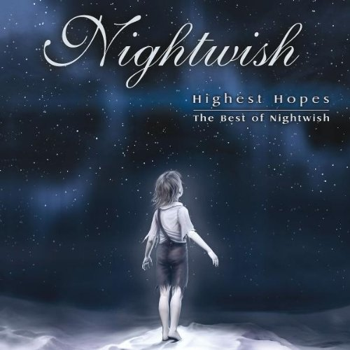 Nightwish - Highest Hopes: The Best Of - Zortam Music