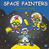Space Painters