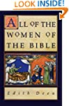 All of the Women of the Bible: 316 Co...