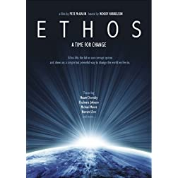 Ethos
