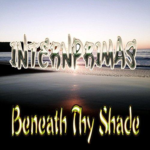 Beneath Thy Shade (432 Hz)