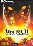echange, troc Unreal 2 : The Awakening