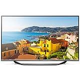 von LG Electronics (20)Neu kaufen:  EUR 1.499,00  EUR 1.099,00
