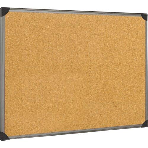 5-star-876764-wall-board-cork-plastic-60-x-90-cm-brown