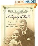 A Legacy of Faith