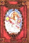 Cardcaptor Sakura: Master of the Clow...