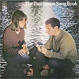 Songbook by Simon, Paul (2007-09-17)