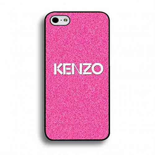 kenzo-brand-design-phone-custodia-for-iphone-6-plus-iphone-6s-plus55inch-kenzo-brand-diy-printed-cus