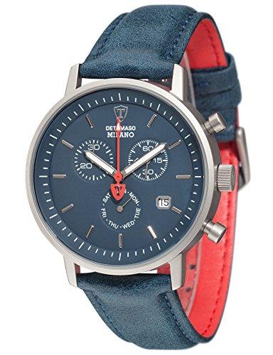 detomaso-herren-armbanduhr-dt1052-w