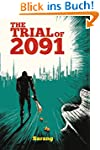 The Trial of 2091 (English Edition)
